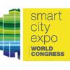 Smart City Expo - World Congress (Barcelona)