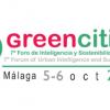 Greencities (Málaga)