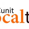 LocalTIC Cunit