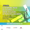 Tarragona celebra la 1ª Jornada Internacional Smart Heritage City