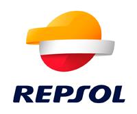 mini_repsol