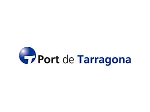 port_tarragona