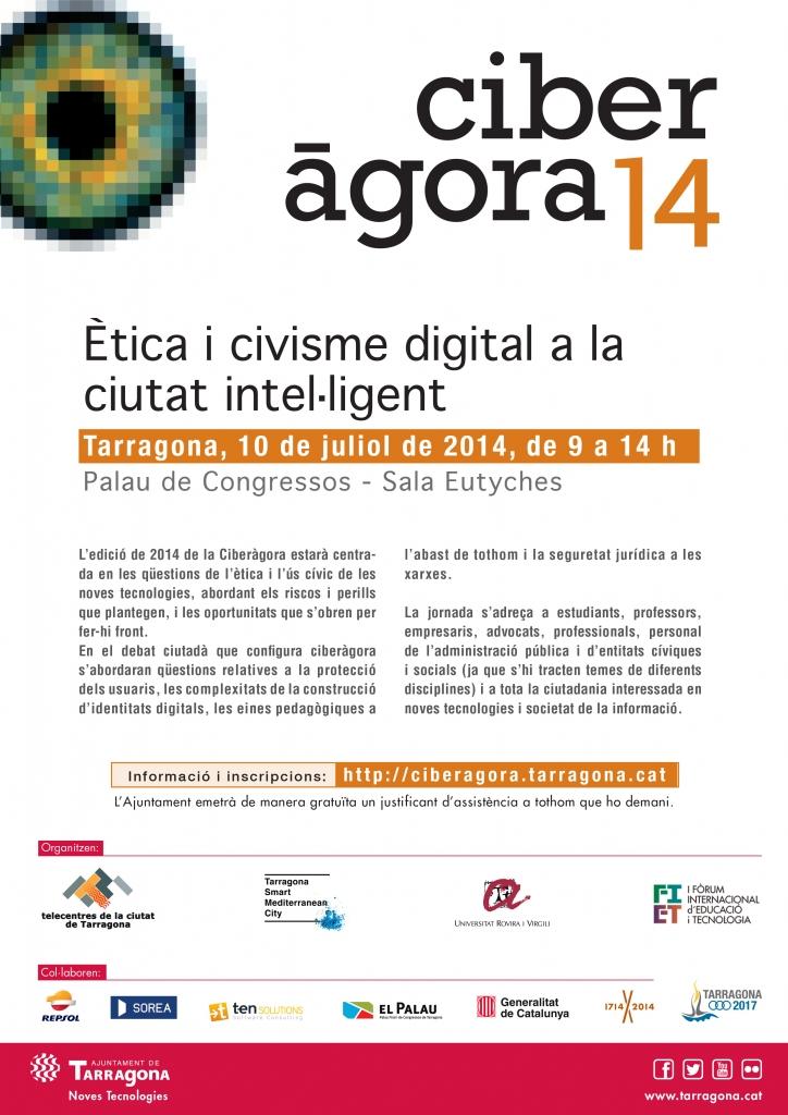 Programa_ciberagora1