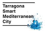Nou ajuntaments del territori i la Diputació potencien l'administració electrònica
