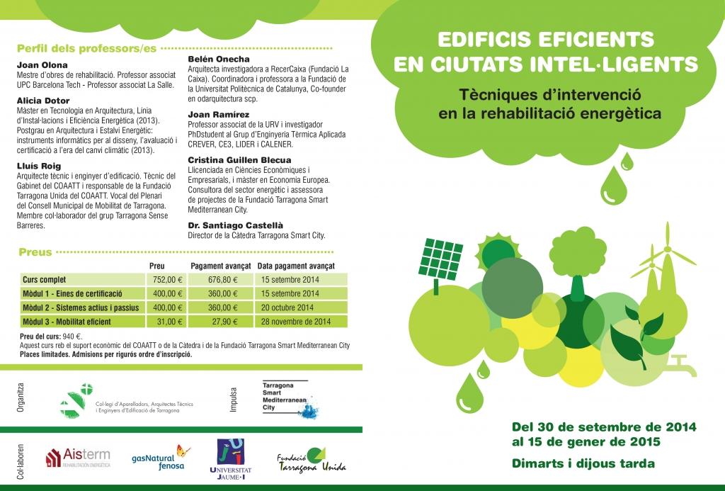 Díptic-Rehabilitació energètica-1