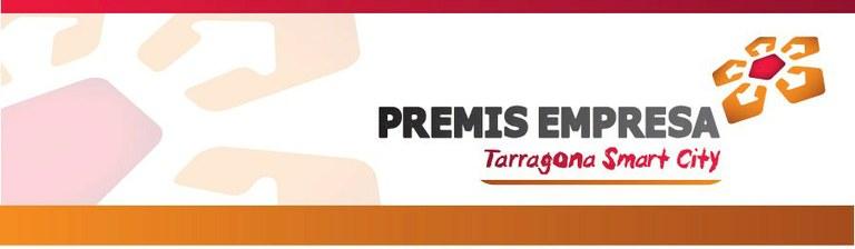 Premis_Empresa
