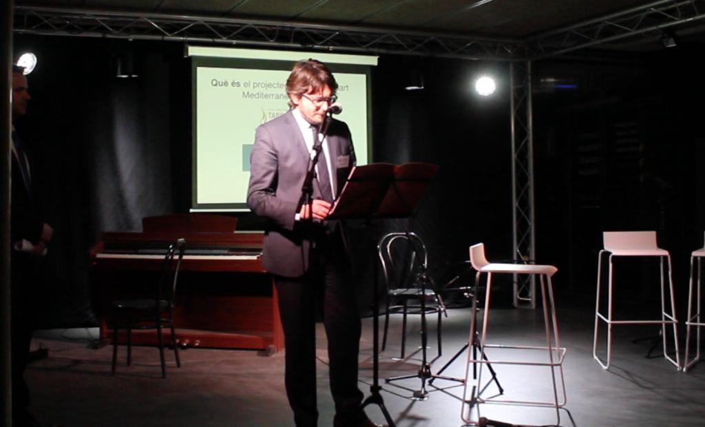 La gestió intel·ligent al servei de les persones protagonitza el III Fòrum Tarragona Smart