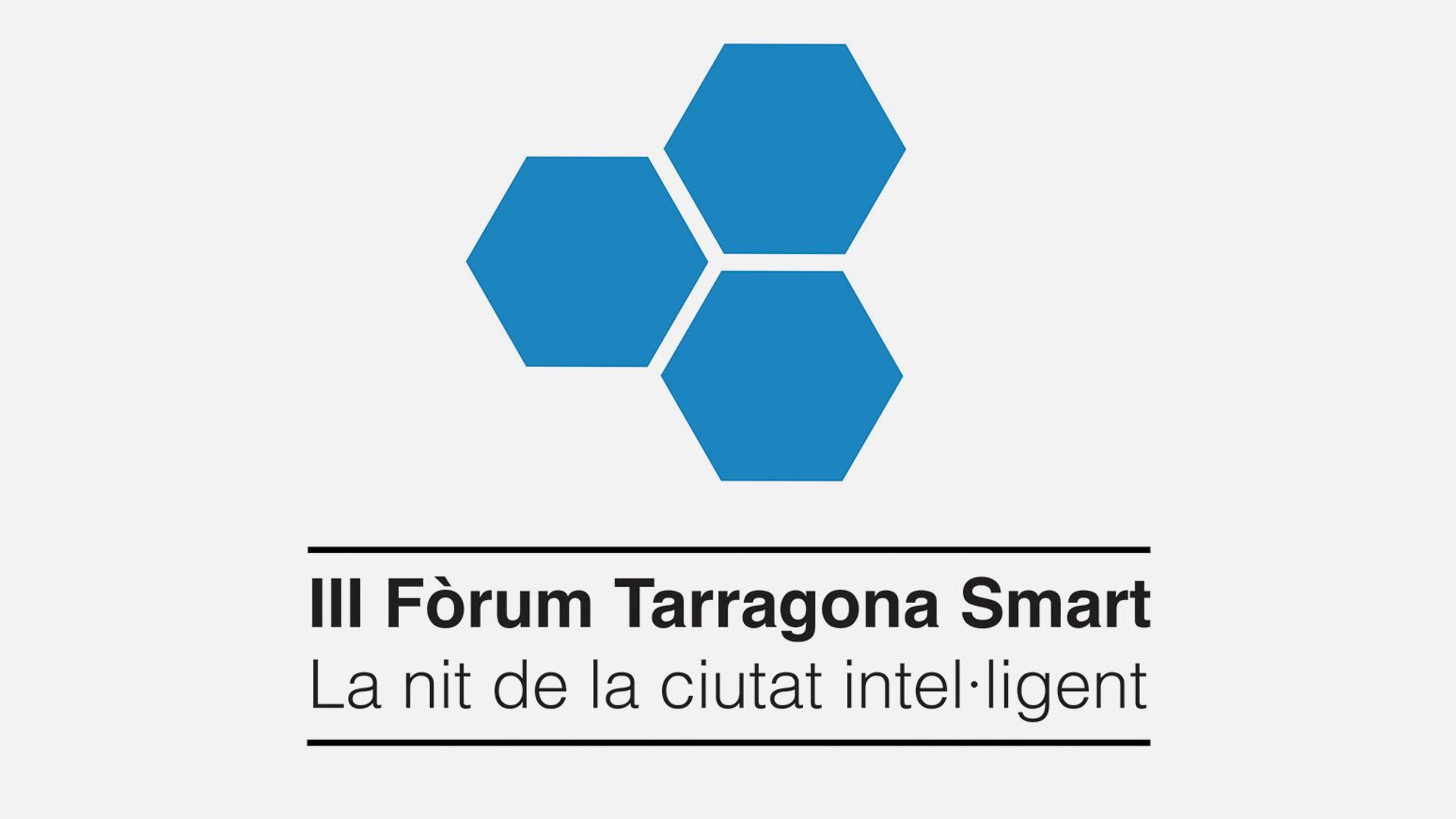 Logo_IIIForum_2_noticia1
