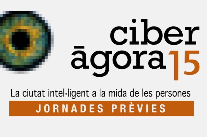 banner-ciberagora-jornadaprevia1_b[1]
