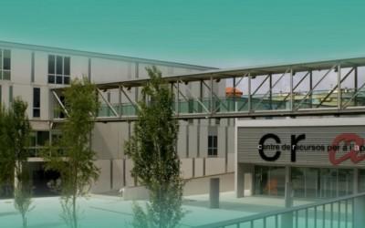 L'eficiència energètica a edificis i hotels centrarà la 2a Conferència del Cicle Bioeconomic