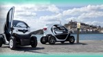 El vehicle elèctric protagonitzarà la tercera conferència del Cicle Bioeconomic