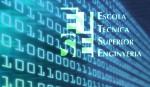 La Fundació Tarragona Smart col·labora per segon any consecutiu amb el Màster d'Informàtica de l'Escola Tècnica Superior d'Enginyeria