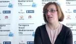 VÍDEO: Entrevista amb Montserrat Fortuny