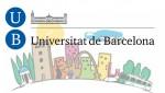 La Càtedra Tarragona Smart col·labora amb el postgrau en Social Smart City de la Universitat de Barcelona