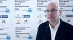 VÍDEO: Entrevista amb Gerardo Boto