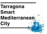 Fundació Tarragona Smart Mediterranean City