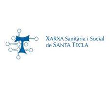 Xarxa Santa Tecla