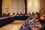 La fundació Tarragona Smart Mediterranean City participa a les jornades Greencities y Sostenibilidad de Màlaga