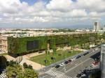 Tarragona, ciutat intel·ligent de la Mediterrània