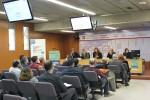4a conferència Bioeconomic® – Hotels i turisme sostenible: oportunitats que ofereix l'economia circular
