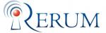 La Fundació TSMC participa a la 2a revisió anual del projecte RERUM a Tarragona
