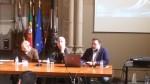 La Fundació Tarragona Smart Mediterranean City i l'Ajuntament de Tarragona convidats al «Seminari Arqueologia e Historia na Era Digital»