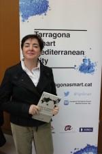 Entrevista a Olga Gil, coordinadora i coautora del llibre ¿Cómo se gobiernan las ciudades?