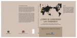 El proper 15 de febrer es presenta el nou llibre de la càtedra Tarragona Smart Mediterranean City i Universitat Rovira i Virgili