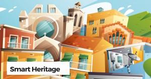 capçalera smart heritage