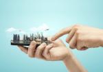 Postgrau en Smart City: Planificació i Gestió d'una Ciutat Intel·ligent.