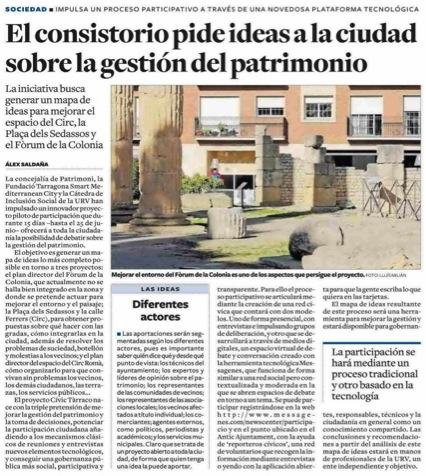 diaritarragona15062016