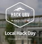 Jornada de noves tecnologies a la URV