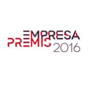Emprenedoria, talent, innovació i estrategia, les claus dels 'Premis Empresa'