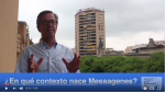 Messagenes: una red social en la que confiar