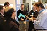 La Fundació tanca la seva participació a l'Smart City Expo World Congress
