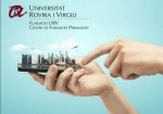 Conferència del postgrau Smart Cities