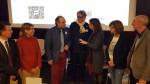Tarragona present a la I Biennal Internacional de Patrimoni de Còrdova