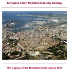The legacy of the Mediterranean Games
