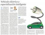 Article de Santi Castellà al Diari de Tarragona