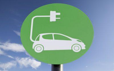 Tarragona aspira a tenir enguany sis carregadors per a vehicles elèctrics
