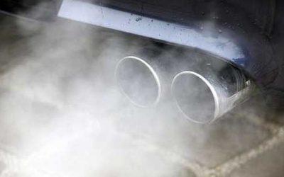 Tarragona sol·licita entrar en un projecte europeu de mobilitat per reduir les emissions de carboni
