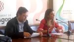 La 3ª edició del Mediterranean Tourism Meeting arriba a Tarragona