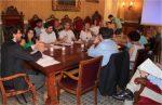 Tarragona i Reus posen en marxa un servei d'assessorament energètic