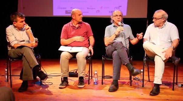 El Fòrum Smart debat sobre com fer més intel·ligents les ciutats