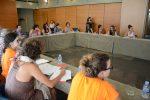 El plenari de la Taula de la Pobresa Energètica valora positivament el servei d'assessorament energètic