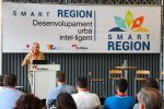 La jornada Smart Region torna a firaReus