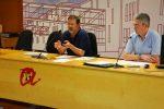 """""""Una jornada sobre Ciudades Inteligentes en Tarragona"""", per Alain Jordà"""