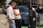Diari Més: L'app Aparcar de Reus i Cambrils també controlarà recàrregues elèctriques