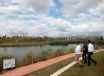 L'anella Mediterrània, un projecte Smart