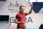 SMARTCHEMISTRY: La ciéncia y los jóvenes en una Smart City